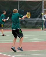 6698 Boys Tennis v CWA 101613