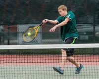 6778 Boys Tennis v CWA 101613