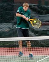 6783 Boys Tennis v CWA 101613