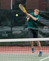 6784 Boys Tennis v CWA 101613