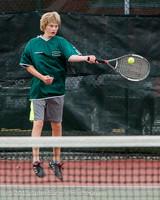6797 Boys Tennis v CWA 101613