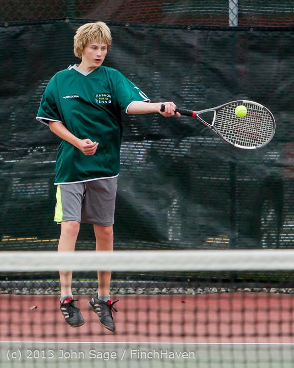 6797_Boys_Tennis_v_CWA_101613