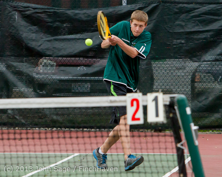 6807_Boys_Tennis_v_CWA_101613