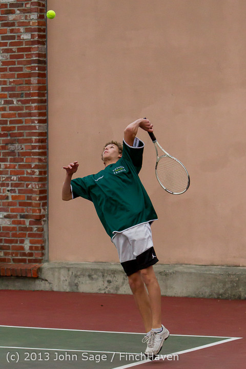 6845_Boys_Tennis_v_CWA_101613