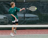 6862 Boys Tennis v CWA 101613