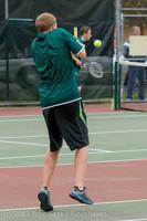 6867 Boys Tennis v CWA 101613