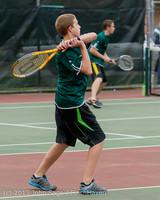 6870 Boys Tennis v CWA 101613