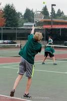 6894 Boys Tennis v CWA 101613
