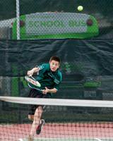6901 Boys Tennis v CWA 101613