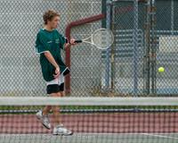 6927 Boys Tennis v CWA 101613