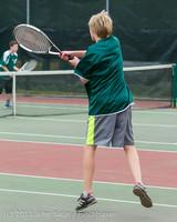 6947 Boys Tennis v CWA 101613