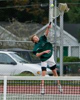 6955 Boys Tennis v CWA 101613