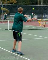 6968 Boys Tennis v CWA 101613