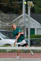 6979 Boys Tennis v CWA 101613