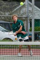 6981 Boys Tennis v CWA 101613