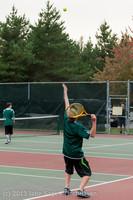 6994 Boys Tennis v CWA 101613