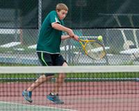 7052 Boys Tennis v CWA 101613