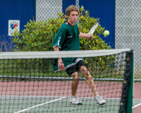 7094 Boys Tennis v CWA 101613