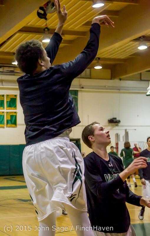 17093 Boys Varsity Basketball v Klahowya 120915