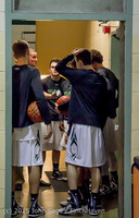 17110 Boys Varsity Basketball v Klahowya 120915