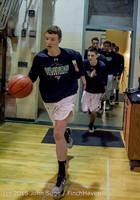 17133 Boys Varsity Basketball v Klahowya 120915