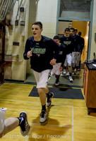 17136 Boys Varsity Basketball v Klahowya 120915