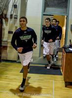 17140 Boys Varsity Basketball v Klahowya 120915