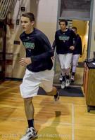17145 Boys Varsity Basketball v Klahowya 120915