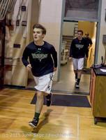 17163 Boys Varsity Basketball v Klahowya 120915