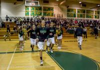 17299 Boys Varsity Basketball v Klahowya 120915