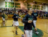 17303 Boys Varsity Basketball v Klahowya 120915