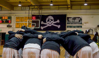 17329 Boys Varsity Basketball v Klahowya 120915