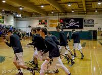 17352 Boys Varsity Basketball v Klahowya 120915