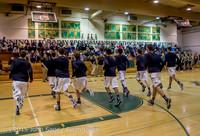 17359 Boys Varsity Basketball v Klahowya 120915