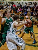 17416 Boys Varsity Basketball v Klahowya 120915