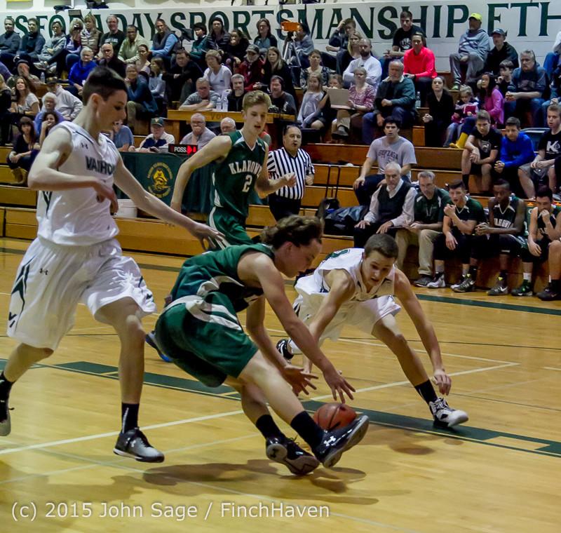 18182_Boys_Varsity_Basketball_v_Klahowya_120915