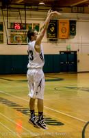 18318 Boys Varsity Basketball v Klahowya 120915