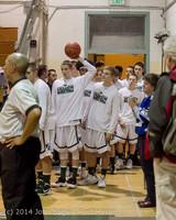20103 Boys Varsity Basketball v CWA 01172014