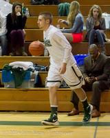 20111 Boys Varsity Basketball v CWA 01172014