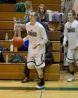 20115 Boys Varsity Basketball v CWA 01172014