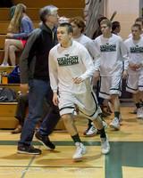 20130 Boys Varsity Basketball v CWA 01172014