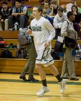 20139 Boys Varsity Basketball v CWA 01172014