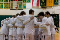20153 Boys Varsity Basketball v CWA 01172014