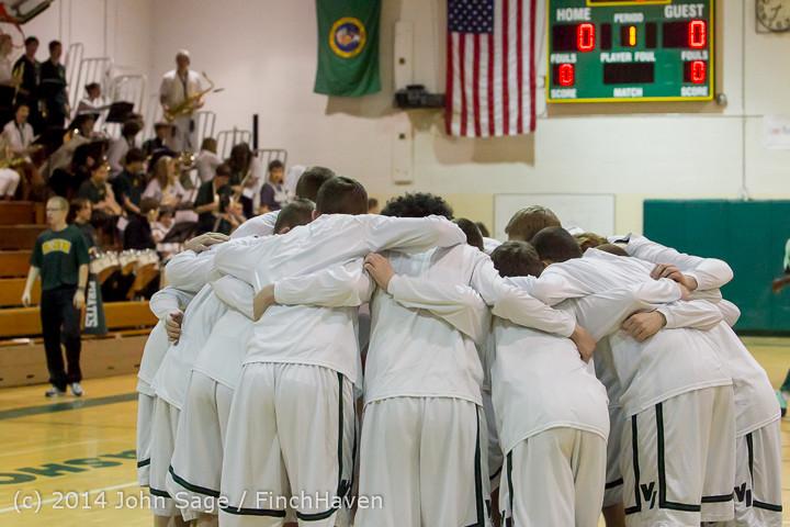 20166 Boys Varsity Basketball v CWA 01172014