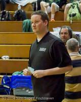 20252 Boys Varsity Basketball v CWA 01172014