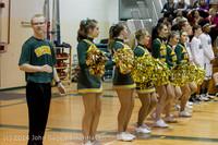 20267 Boys Varsity Basketball v CWA 01172014