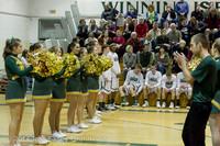 20276 Boys Varsity Basketball v CWA 01172014