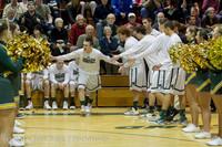 20278 Boys Varsity Basketball v CWA 01172014