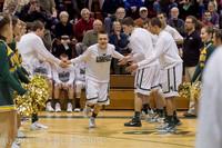 20284 Boys Varsity Basketball v CWA 01172014