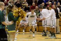20303 Boys Varsity Basketball v CWA 01172014